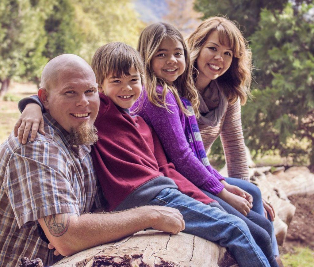 Über Qualitätsgeprüfte Ferienanbieter freut sich die ganze Familie