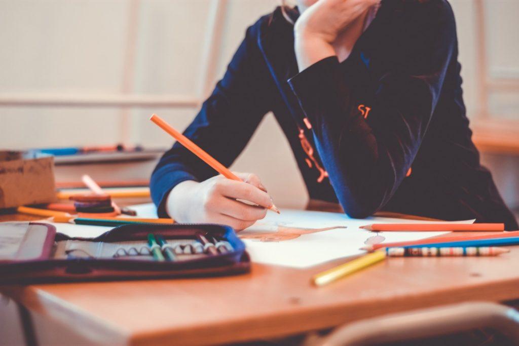 Ganztagsbetreuungen im Grundschulalter müssten viele Ansprüche erfüllen. Musische und sportliche Angebote entsprächen den Vorstellungen der Eltern.