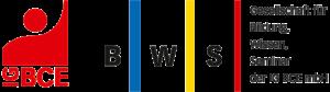 BWS_Logo_transparent (1)